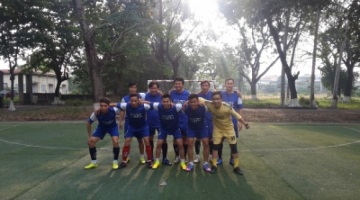 Update: SAIGONTEL team came out victorious
