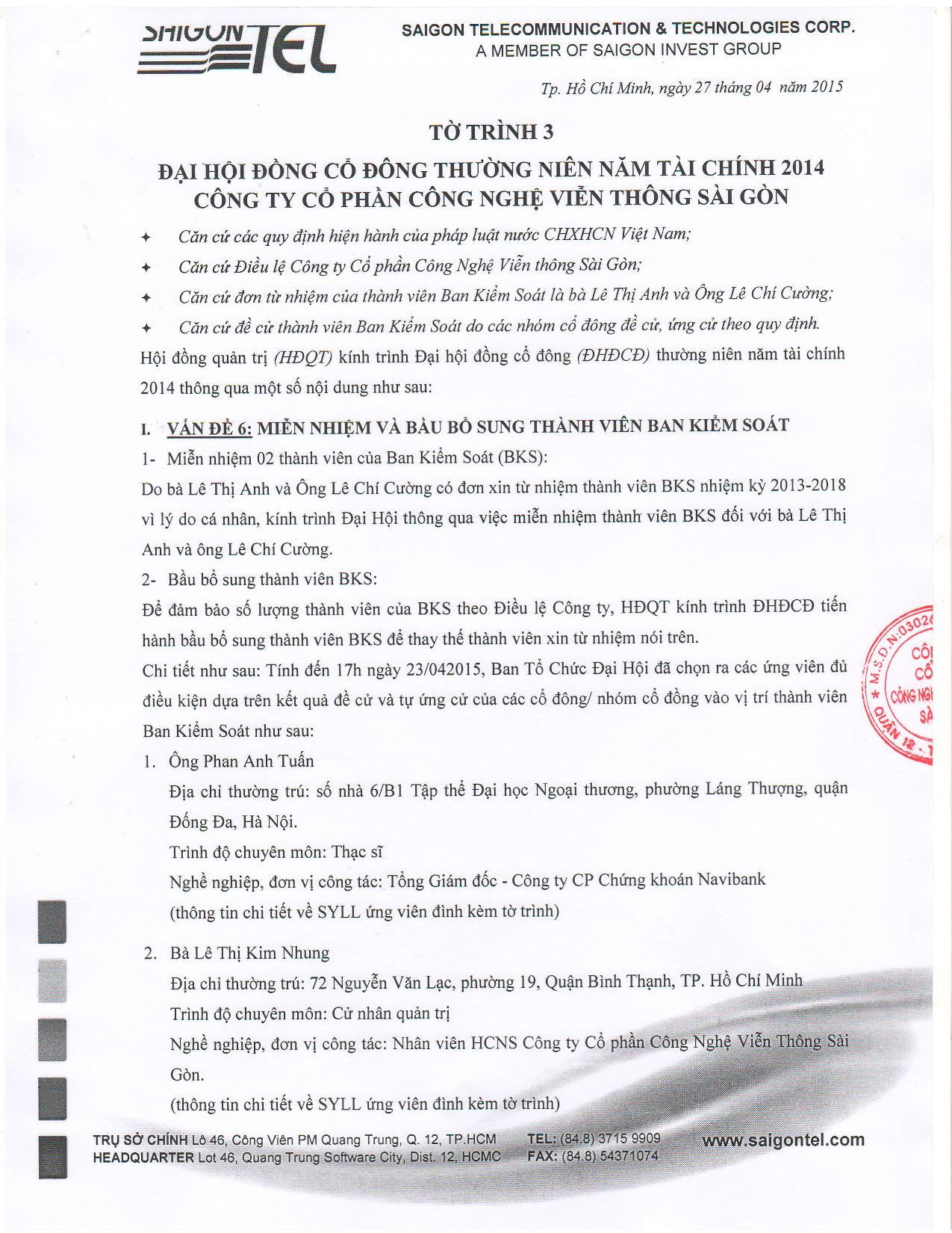 To_trinh_DHCD_2015-page-007.jpg